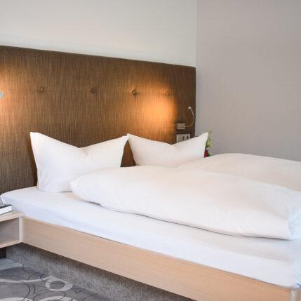 Hotel Castell Jevsimani Photography 0915